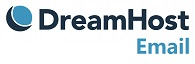 DreamHost Email