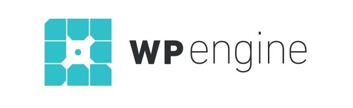 WP Engine Reviews Logo