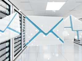 How to Create Your Own Home Email Server