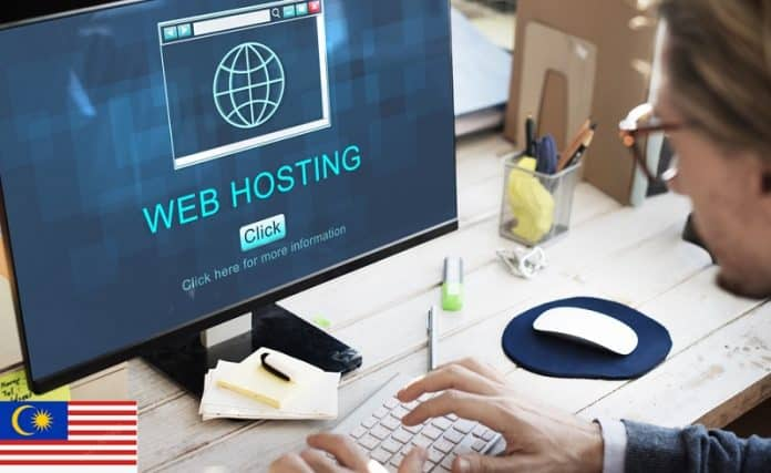 How To Choose A Web Hosting Service in Malaysia
