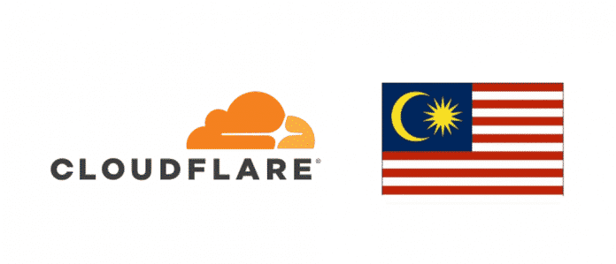 best malaysia cloudflare web hosting alternatives