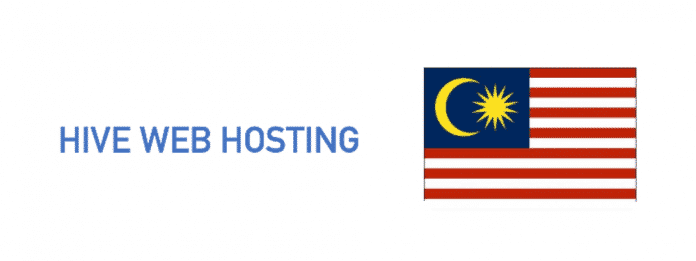 best malaysia hive web hosting alternatives