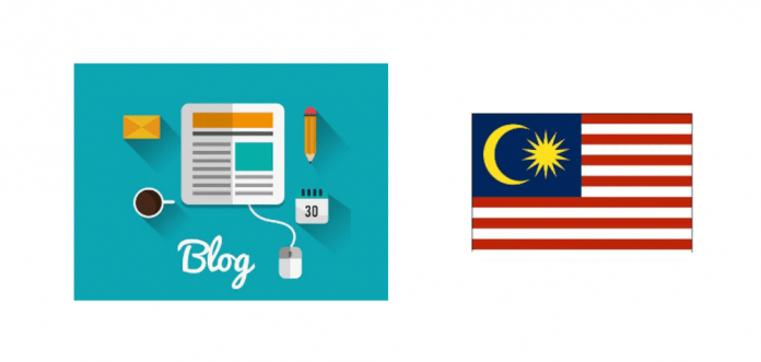 best malaysia web hosting for blogs